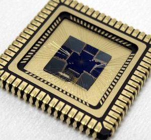 Chip-image