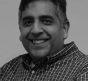 Amrik Basran, Chief Scientific Officer at Avacta Life Sciences
