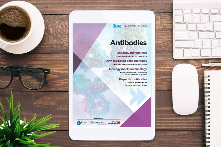 Antibodies IDF