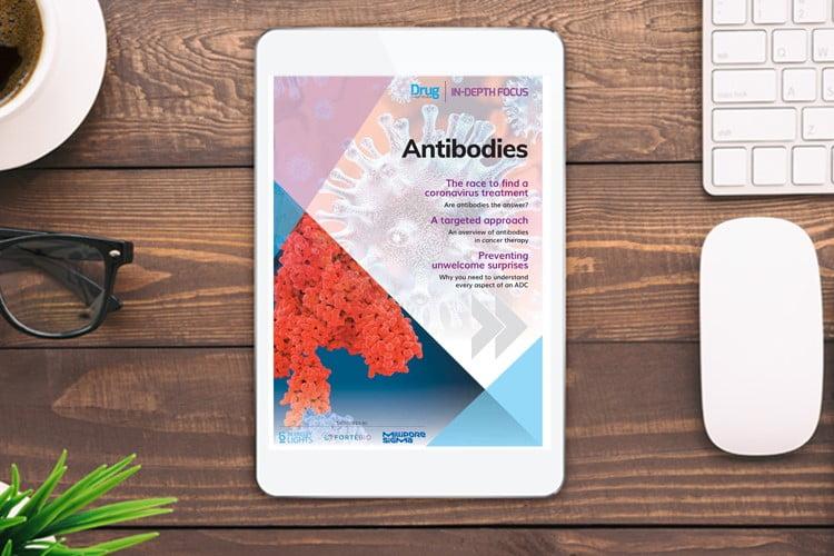 Antibodies In-Depth Focus