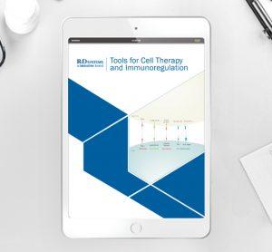 app note immunoregulation