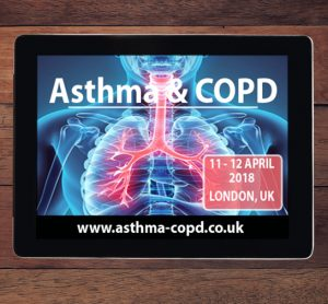 Asthma & COPD