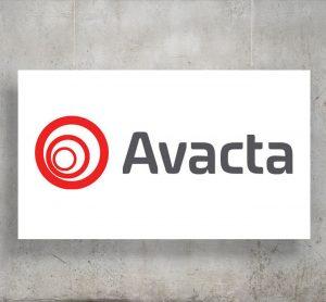 Avacta Life Sciences