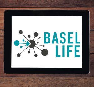 BASEL LIFE
