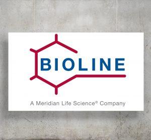 Bioline Company Profile