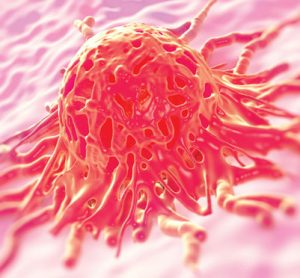 Biomarkers in solid tumours