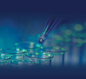 Biosimilars & Biobetters USA 2015