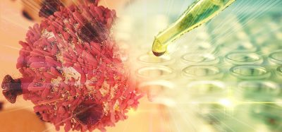 Precision medicine and oncology