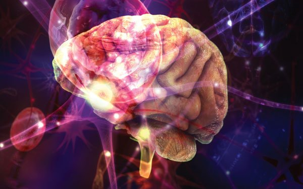 Classifying brain tumours to improve diagnoses