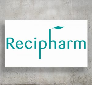 Recipharm Content Hub