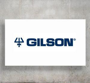 gilson content hub