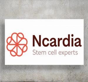 Ncardia
