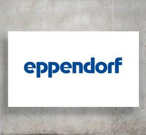 Eppendorf Logo