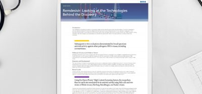 PerkinElmer Feature Image