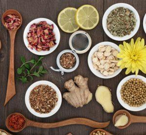 RA-screening-herbals