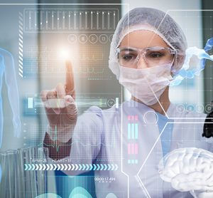 Transforming translational research: CANscriptTM - A better predictive model for oncology
