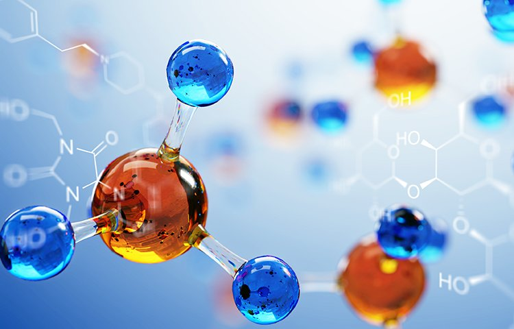Recent advances in diagnostics and treatments - From small molecules to cellular therapies