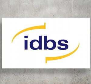 IDBS Content Hub