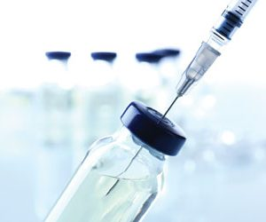 Immunogenicity: anticipating and avoiding issues for biopharmaceutical development
