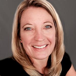 Liz Quinn, Associate Director, Stem Cell Marketing, Takara Bio USA
