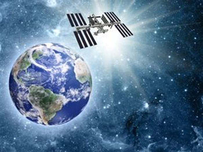 NanoRacks Plate Reader-2 successfully launched into space