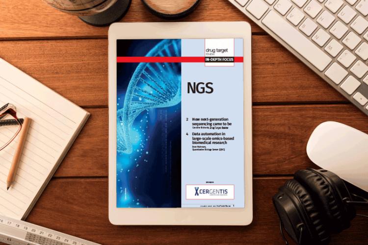 NGS In-Depth Focus 2015