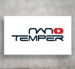 NanoTemper Technology logo