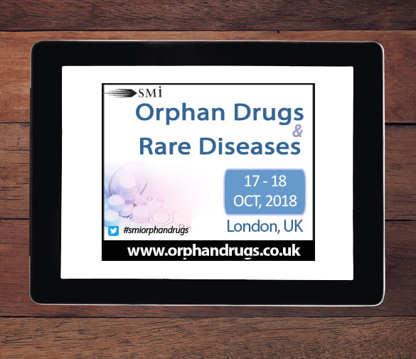 Orphan Drugs and Rare Diseases Conference