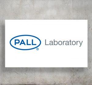 Pall Laboratory