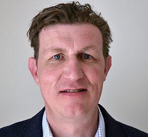 Philip Spencer Team Leader of Sample Management, Discovery Sciences, IMED Biotech Unit, AstraZeneca