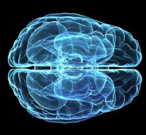 Raman spectroscopy for Alzheimer's