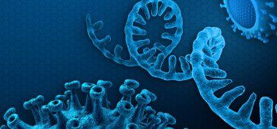 SARS-CoV-2 and RNA