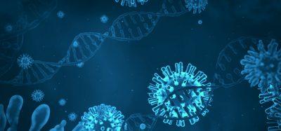 SARS-CoV-2 and genomics