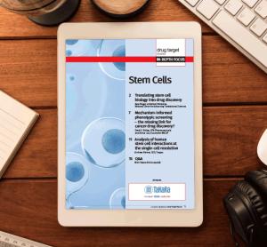 Stem Cells In-Depth Focus