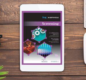 screening idf issue42019