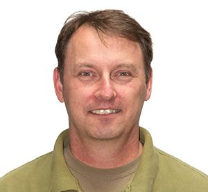 Tim Manning, Ph.D. Product Manager, Proteins R&D Systems, a Bio-Techne brand