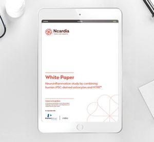 Whitepaper neuroinflammation study
