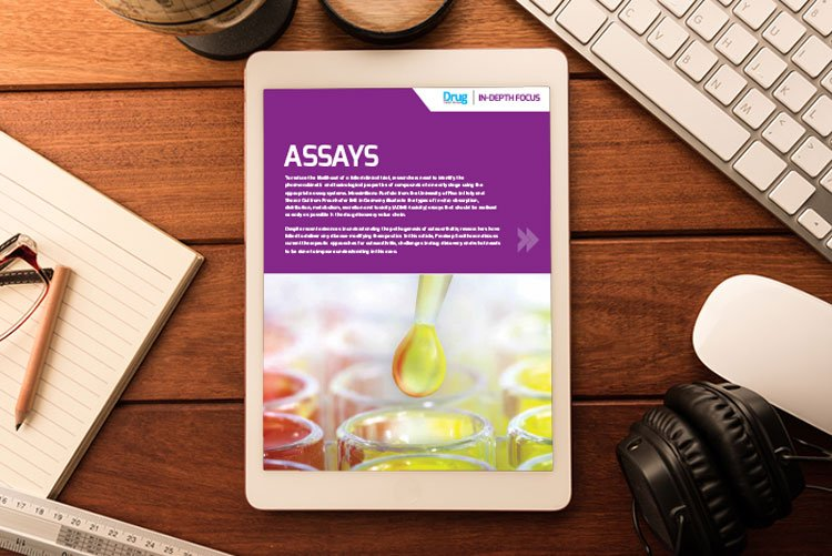Assays in-depth focus issue 1 2019