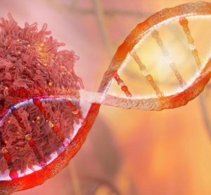cancer mutations