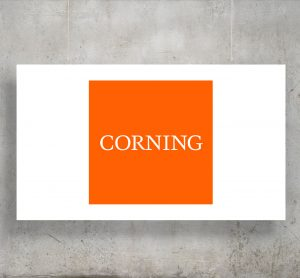 corning-life-science-feature