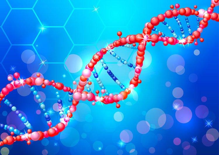 CRISPR-Chip enables digital detection of DNA without amplification