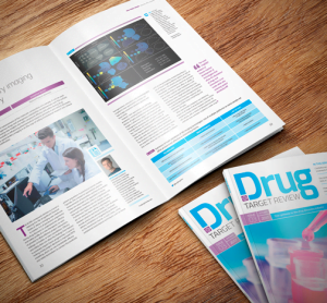 Drug Target Review issue 3 2017