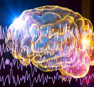 trauma-induced epilepsy biomarker