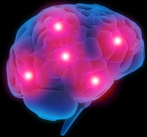 epilepsy therapy improvements