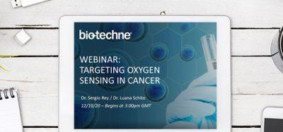 Bio-Techne feature image