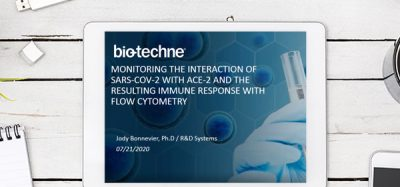 Bio-Techne Feature Image