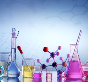 Transforming drug discovery development and delivery with flow chemistry