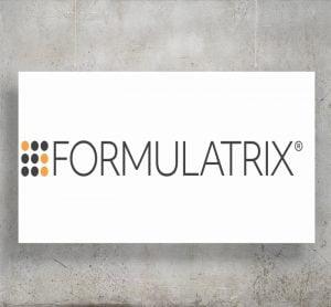 Formulatrix Company Hub