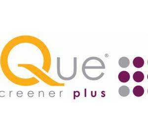 iQue PLUS IntelliCyt Corporation