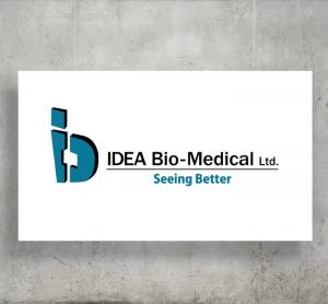 IDEA Bio-Medical Ltd. company profile logo
